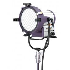 Осветительный прибор FILMGEAR Daylight PAR 2500W